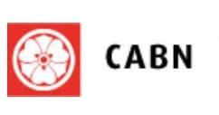 Nieuwe benoemingen in de CABN